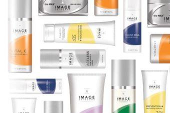 Podwyżka cen kosmetyków Image Skincare i DermaQuest